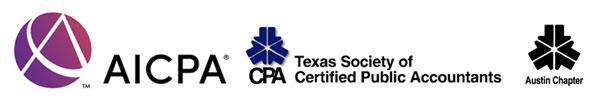 CPA Austin TX